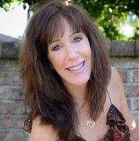 Catherie Rosenbaum pic