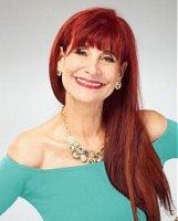 Helena Reilly