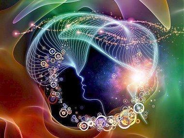quantum attention